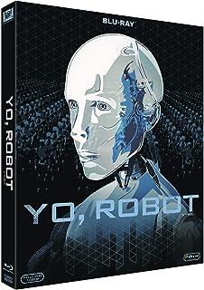 Amazon.es: robots