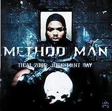 Best judgement day album Reviews