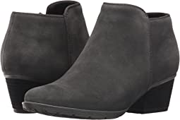 Blondo - Villa Waterproof Bootie