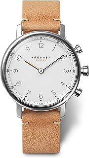 Kronaby Hybrid S0712/1