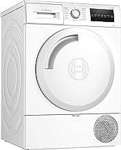 Bosch WTR83T20 Serie 6 Wärmepumpen-Trockner / A / 235 kWh/Jahr / 8 kg / Weiß / AutoDry / EasyClean Filter / AntiVibration™ Design