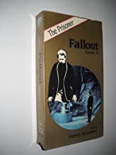 The Prisoner: Fallout (Episode 17)
