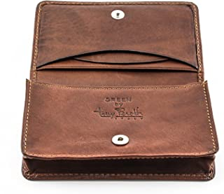 Tony Perotti Women's Credit-Card-Holders