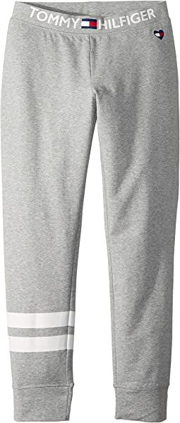 Tommy Sport Pants (Big Kids)