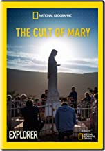 Cult of Mary, The