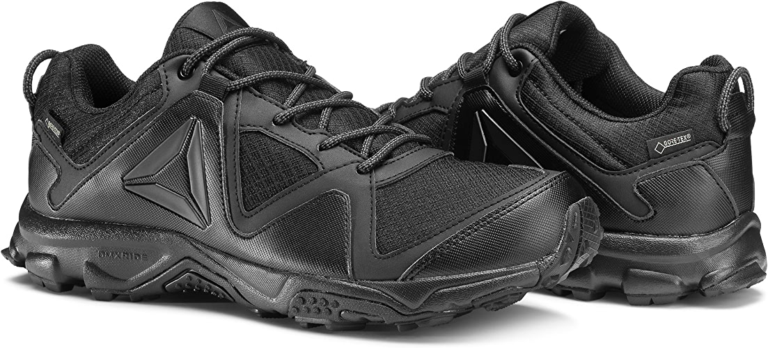 Reebok Franconia Ridge 3.0 GTX, Chaussures de Randonnée Basses Femme