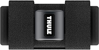 featured product Thule SkiClick Carrier