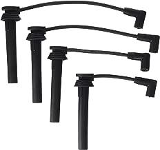 Denso 671-4082 Wire Set