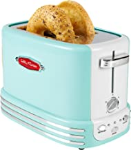 Best antique toaster oven Reviews
