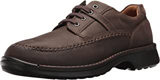 Men's Fusion Moc Oxford