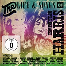 Best the life & songs of emmylou harris Reviews