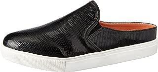 Lavie Women's Sneakers