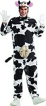 Rubie's Costume Comical Cow Costume