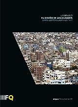 10 Mejor Urbanized El Diseño De Las Ciudades de 2020 – Mejor valorados y revisados