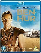 NEW Ben-hur