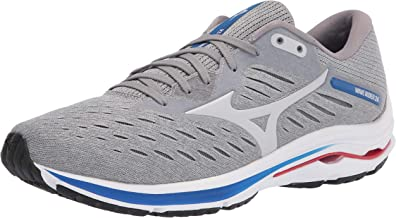 Running Shoes You've Never Heard Of