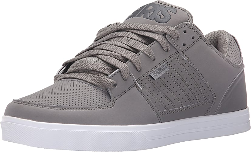 Baskets Osiris  Mens Prougeocol GR