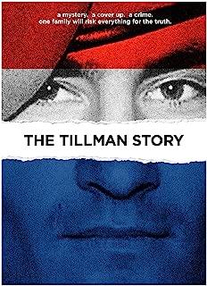 Best the tillman story watch Reviews
