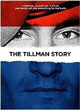 Best the tillman story documentary Reviews