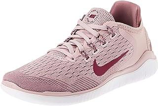 Women's Running Shoes, Rosa Nero