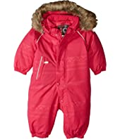 Reimatec Winter Overall Aapua (Infant/Toddler)