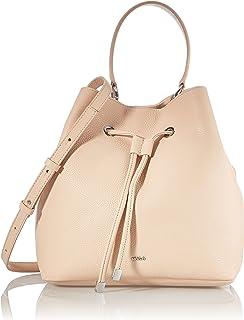 HUGO Damen Lexi Drawstring Work Bag, Einheitsgröße