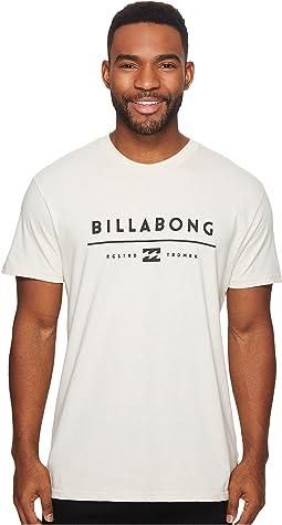 Billabong - Unity Tee