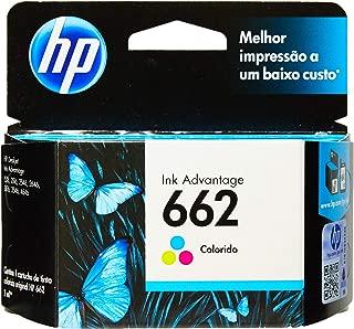 Cartucho Original , HP, CZ104AB, Color