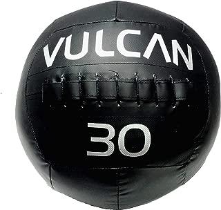 Vulcan Strength Vulcan 30 lb Medicine Ball