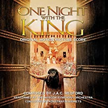 Best one night with a king soundtrack Reviews