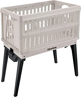 Best laundry basket with legs Reviews