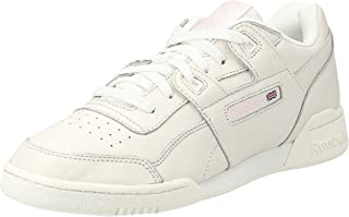 Reebok Women's Workout Lo Plus Fitness Shoes