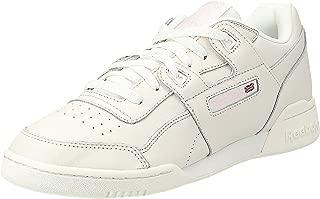 Workout Lo Plus Womens Sneakers White