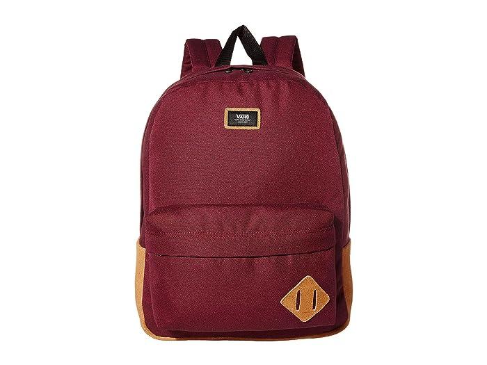 Vans Old Skool III Backpack | 6pm