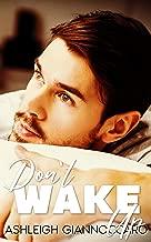 Don't Wake Up (Awake Series Book 3)