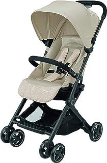 Amazon.es: Bébé Confort - Outlet de Bebé: Bebé
