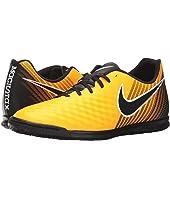 Nike - Magista Ola II IC