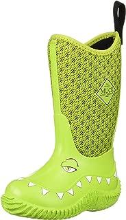 Muck Boot Kids' Hale Rain Boot