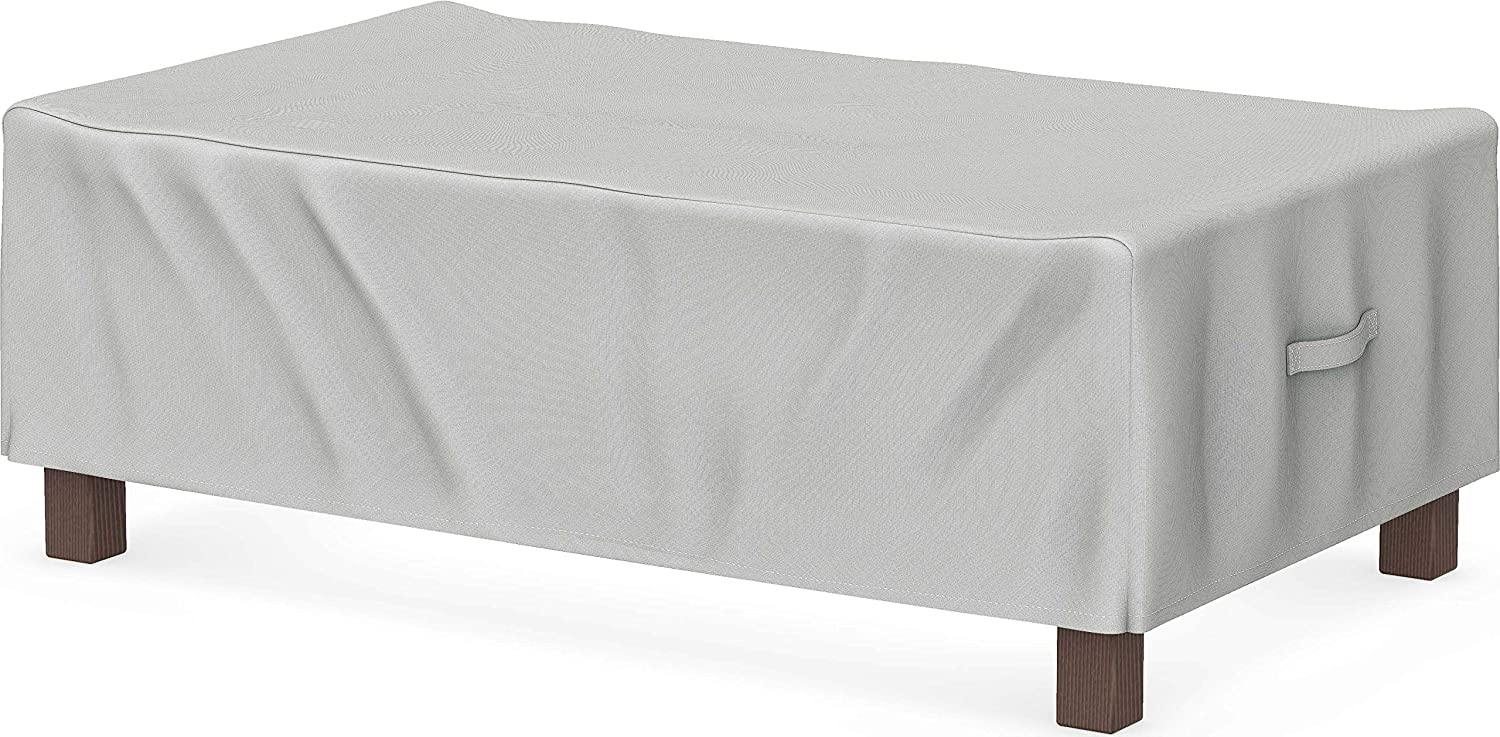 Simple Houseware Patio Coffee Courier shipping Elegant free Table Cover 28 Inches 13 x 48