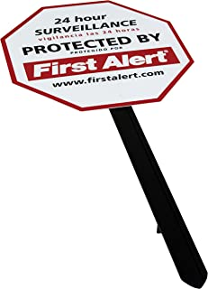 Best fake adt signs Reviews