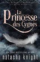 La Princesse des Cygnes : Préquel de Mafia et Dark Romance, les Frères Benedetti