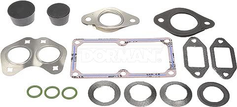 Dorman 904-482 EGR Service Kit