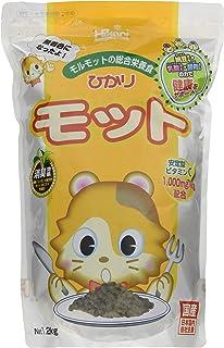 ヒカリ (Hikari) ひかりモット 1.2kg