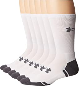 fbe55cb88 Midweight Socks Under Armour Socks + FREE SHIPPING | Clothing ...