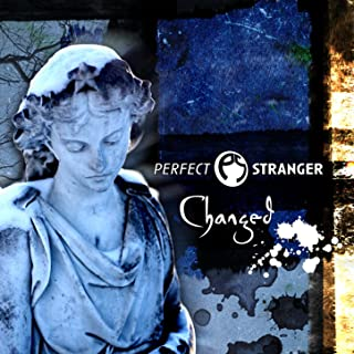 KNS (Perfect Stranger Remix)