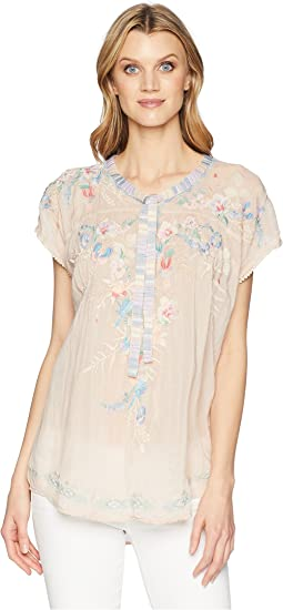 Dreaming Blouse