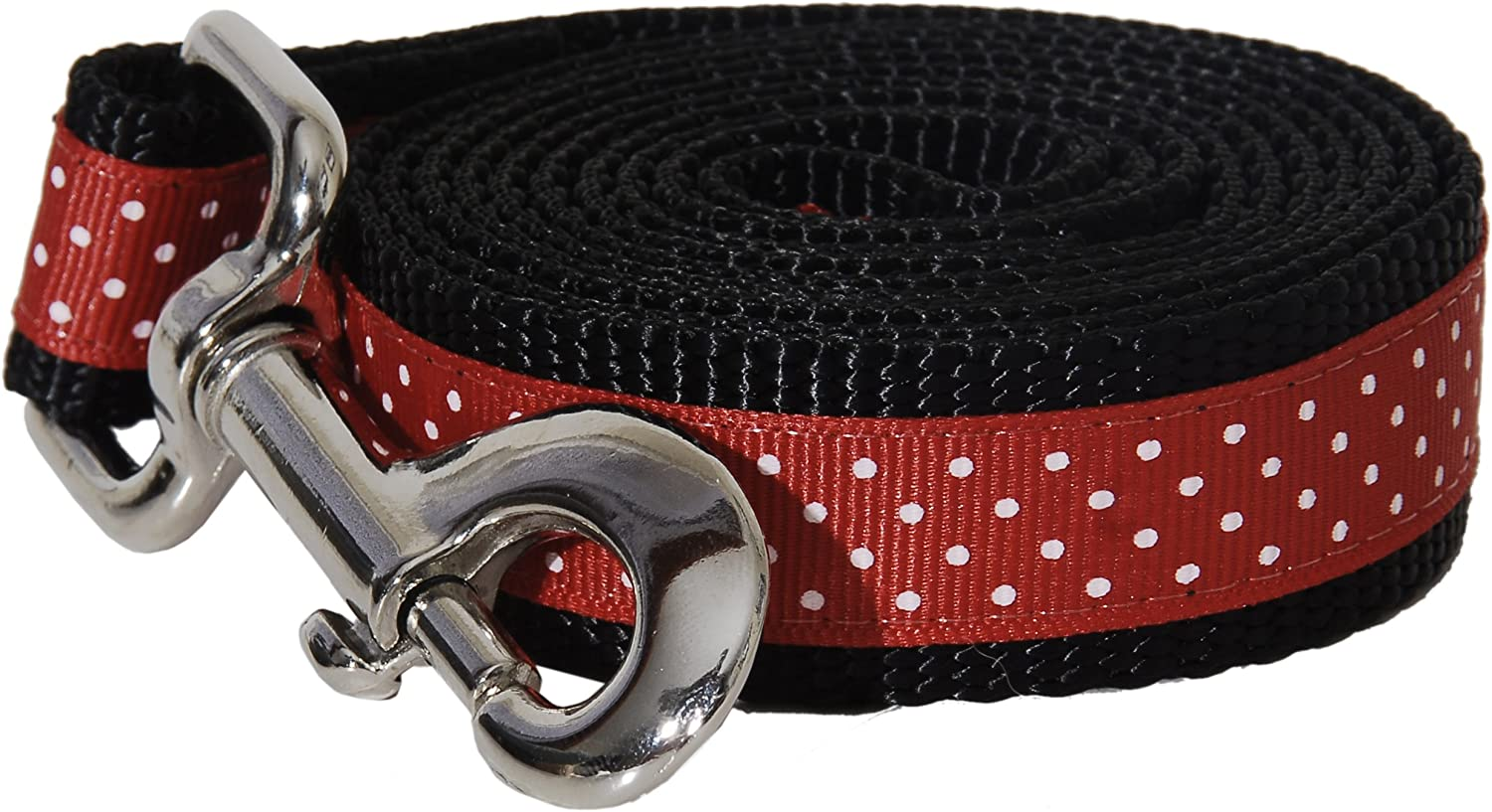 All items in the store Paw Paws USA Collar Dog Ranking TOP5 Pembroke
