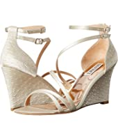 Badgley Mischka - Carnation