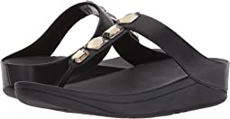 FitFlop Roka Toe Thong Sandals