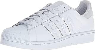 Men's Superstar Adicolor Sneaker